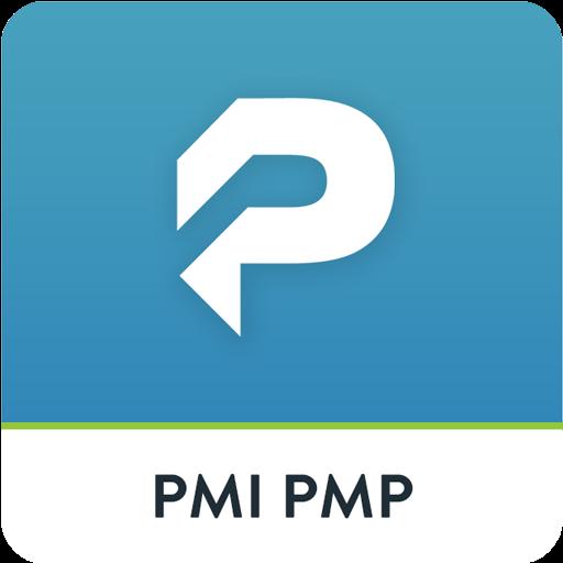 PMI<sup>®</sup> PMP Exam Prep App (PMBOK 6)