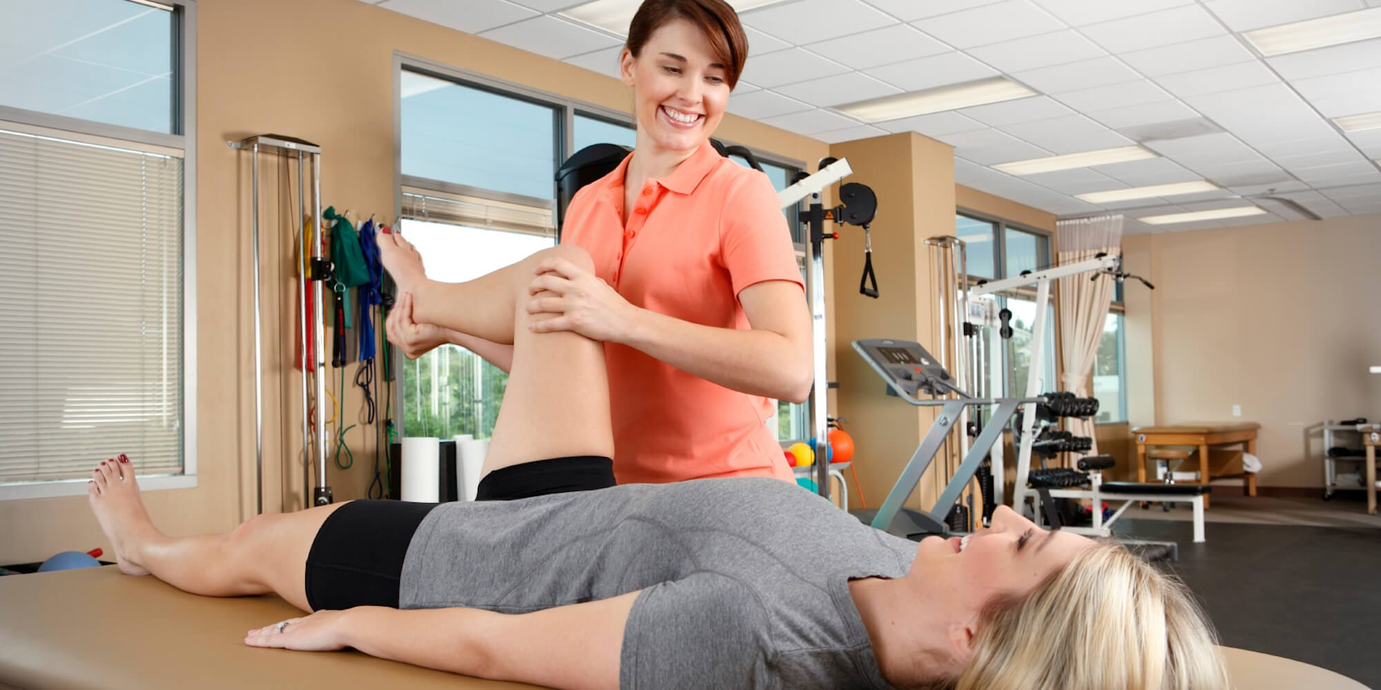 National Physical Therapy Exam (NPTE) Overview