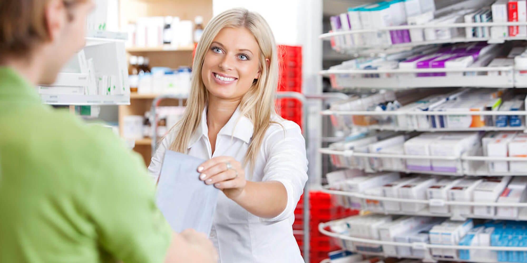 pharmacy - photo #16