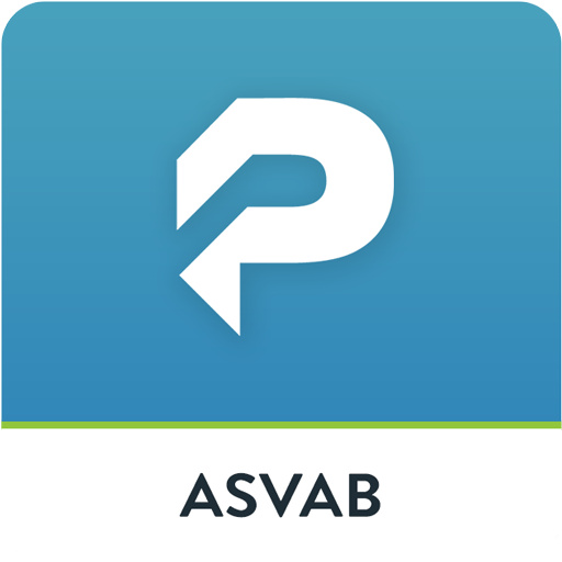 ASVAB Practice Test App