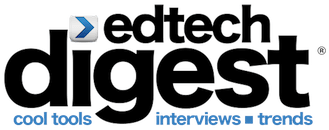 Pocket Prep Wins EdTech Digest's 2016 Cool Tool Award