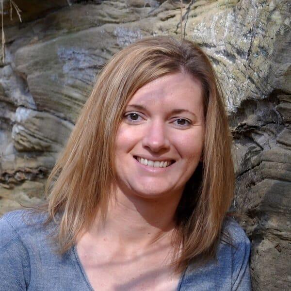 Shona Carr