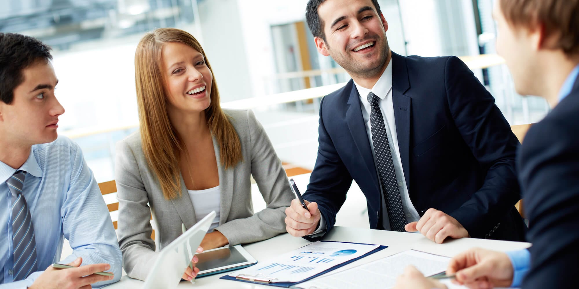 PMI PMP Exam is Changing in 2016