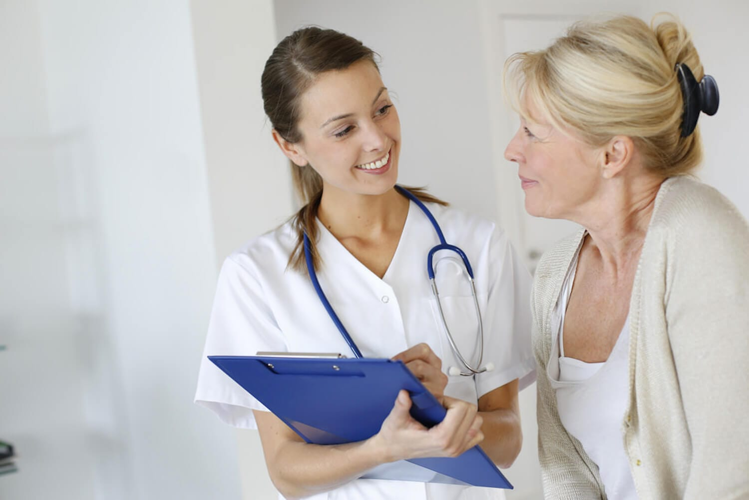 Qualifications and Eligibility to Take the Family Nurse Practitioner (FNP) Exam
