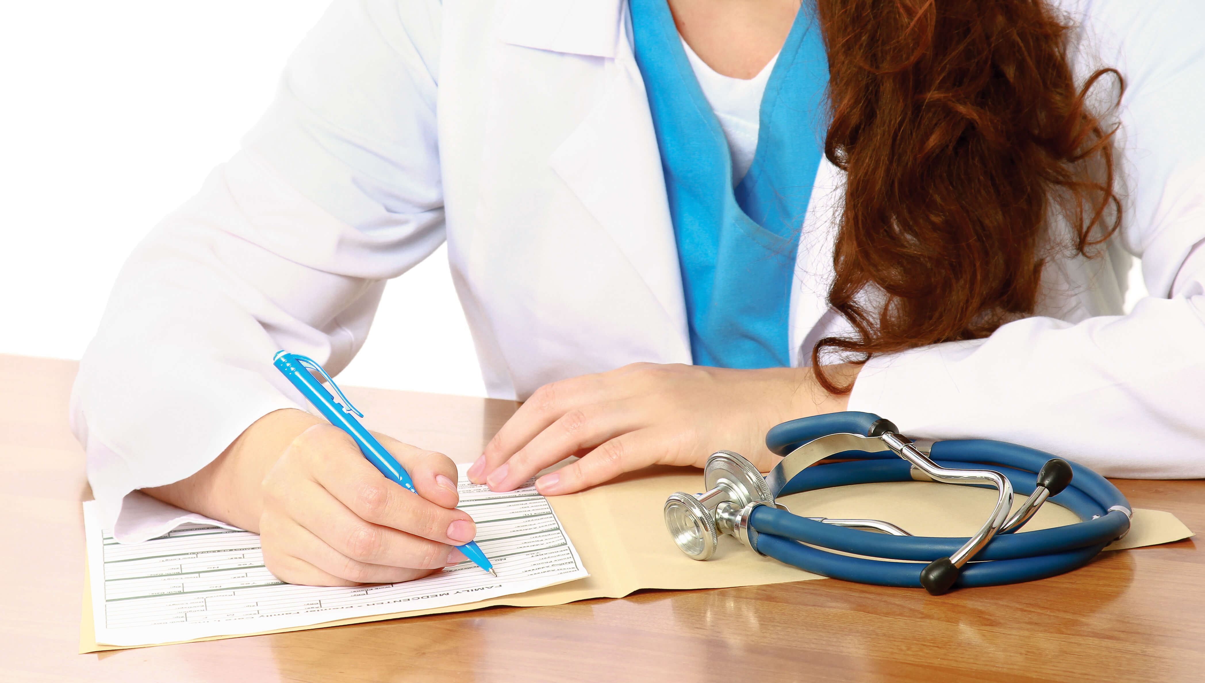 Using Prioritization to Pass the NCLEX