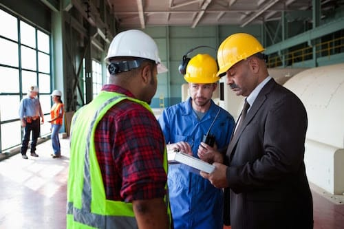 Associate Safety Professional Certification Updates