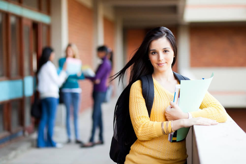 Learn What to Study for the ASWB BSW Examination