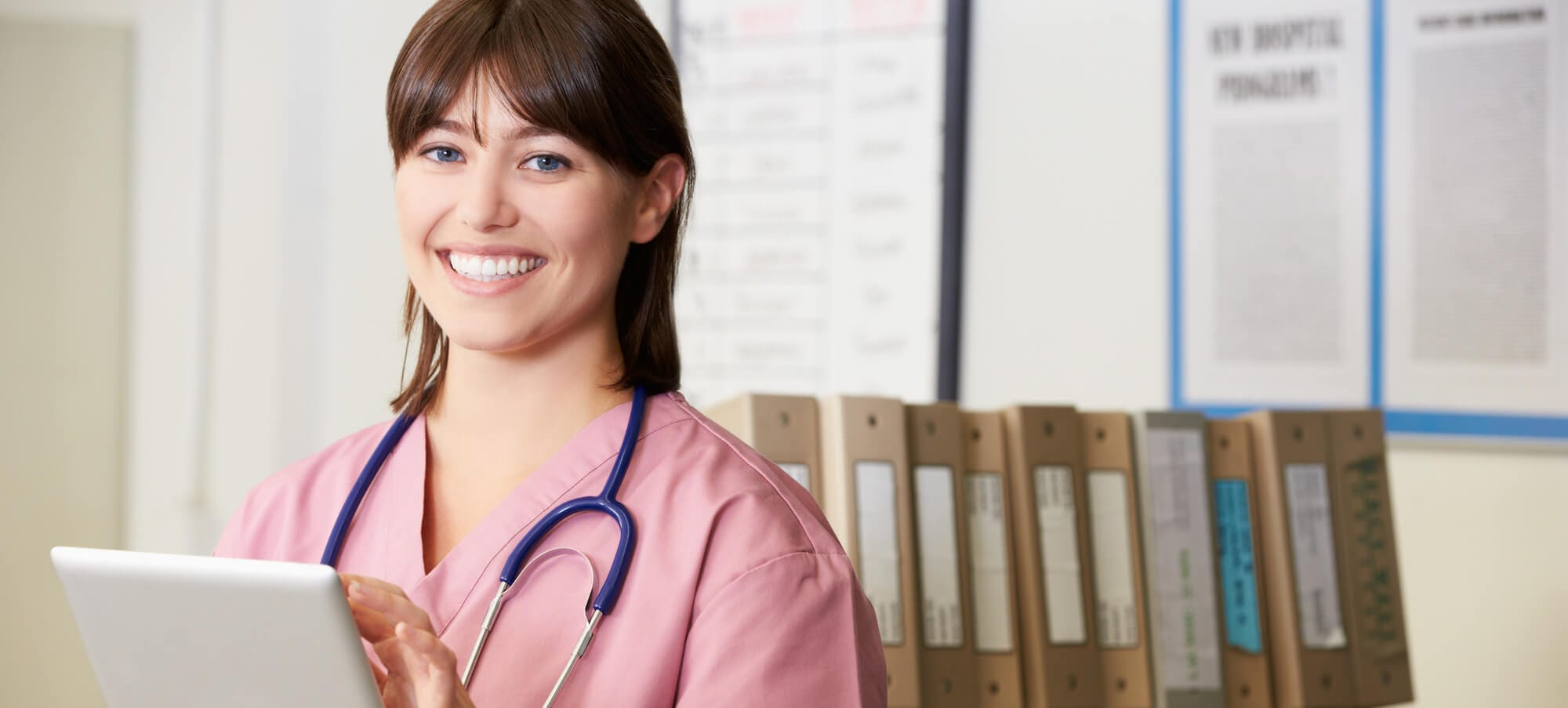 Learn What to Study for the CMSRN Examination