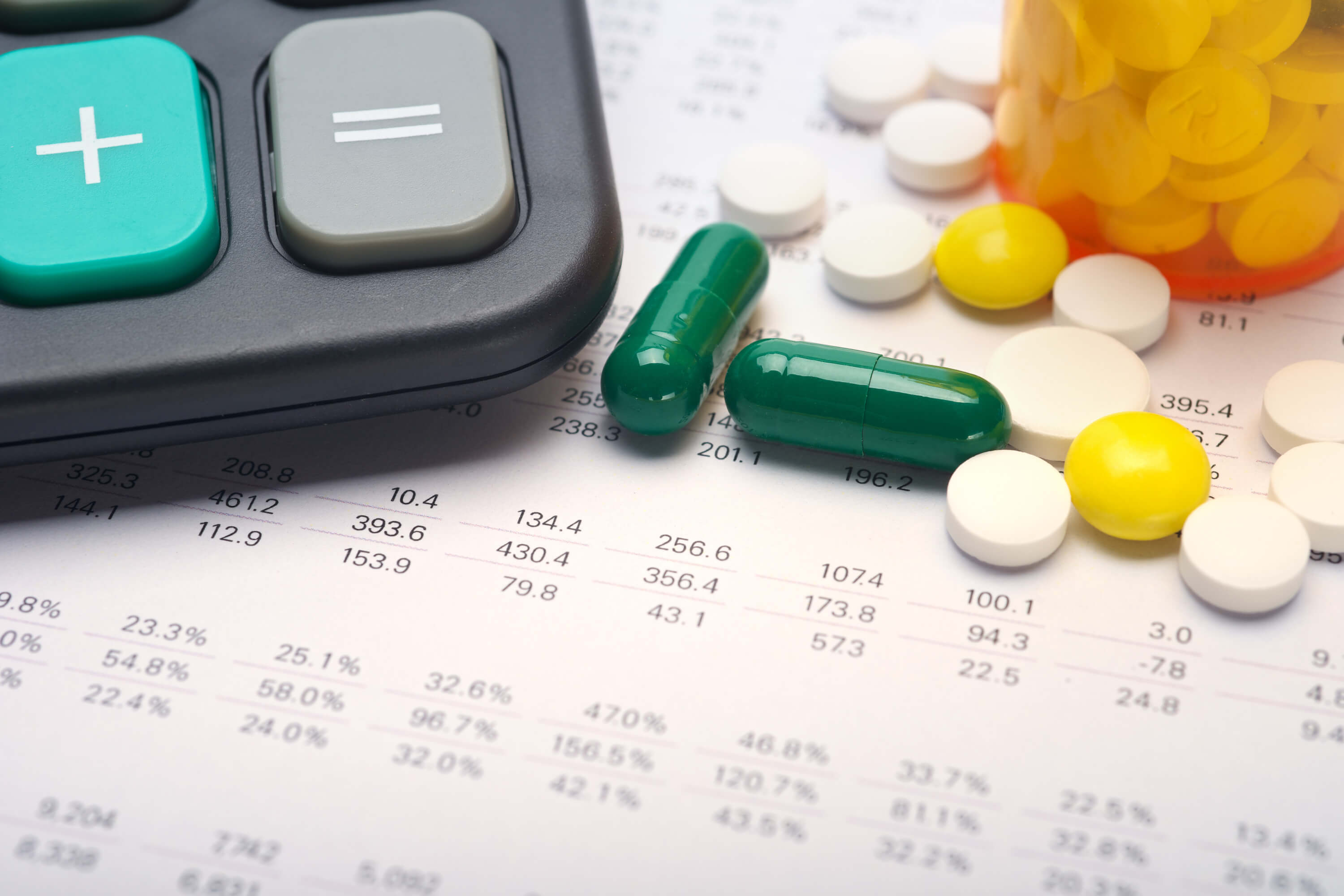 Medication Calculations and the NCLEX