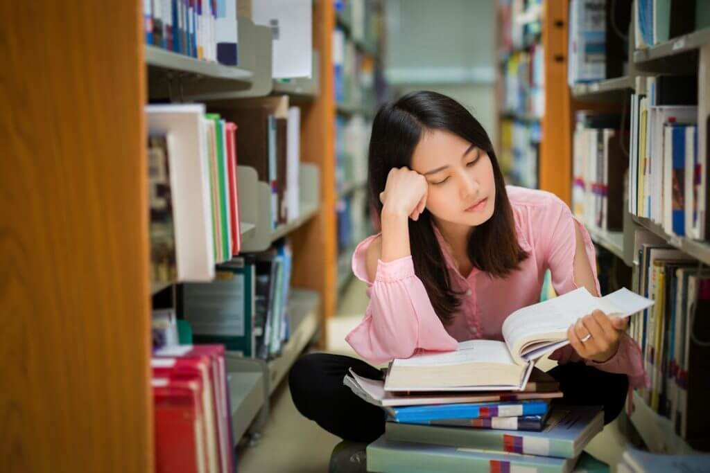 How to Pass the HESI A2 Reading Comprehension Section