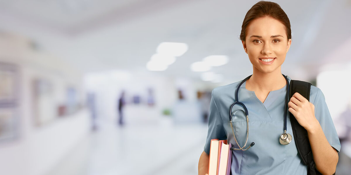 How Much Does a Medical-Surgical Nurse Make?