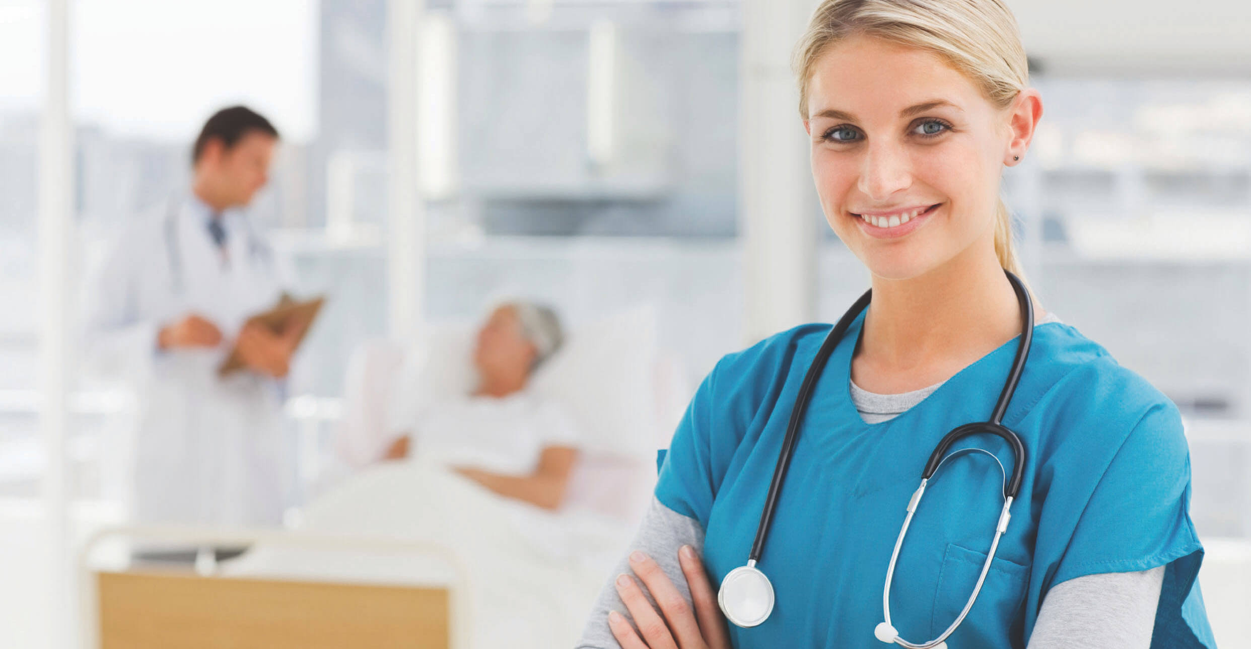 Online Nurse Practitioner Programs to Become an NP