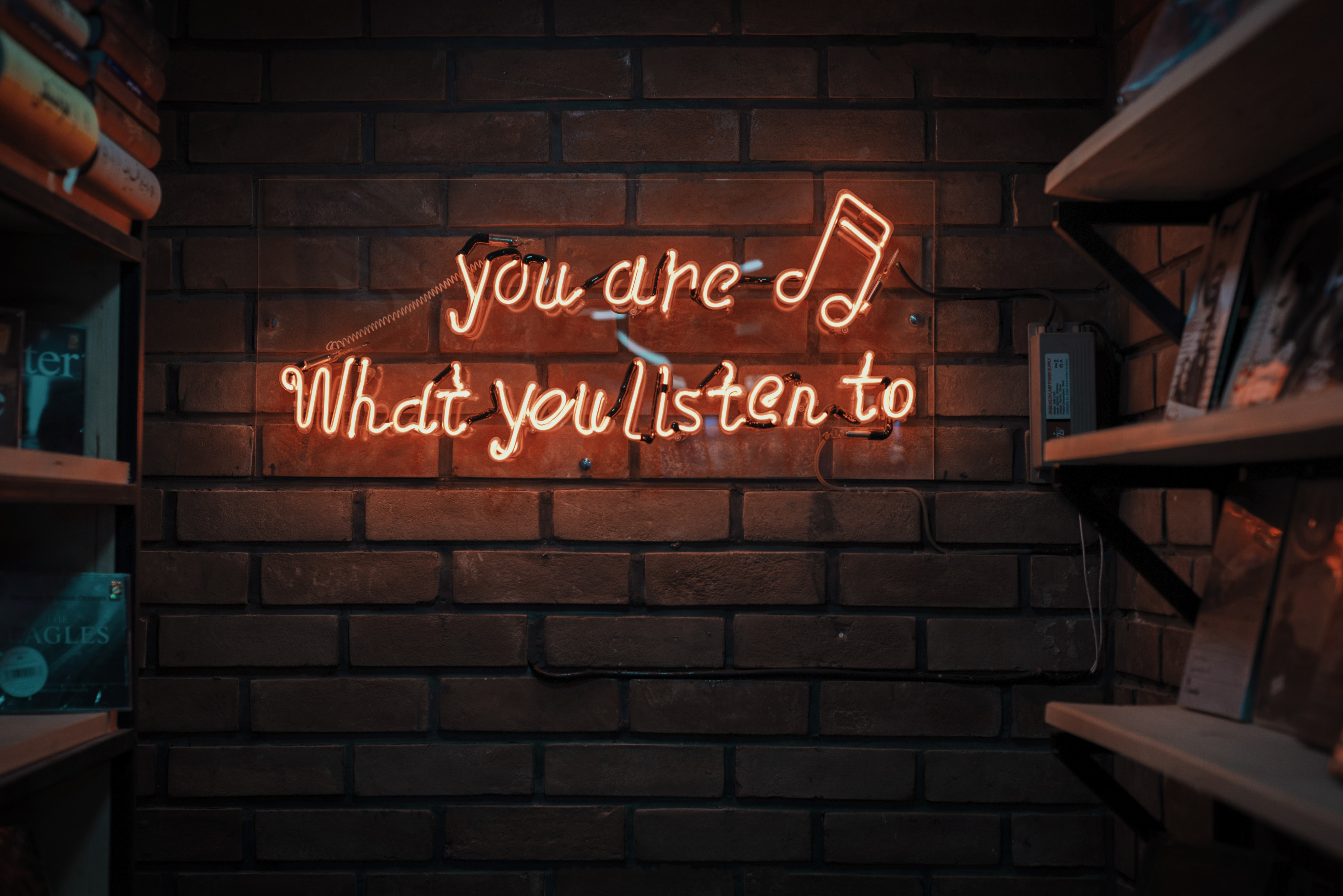 How Does Music Affect Our Learning and Study Habits?