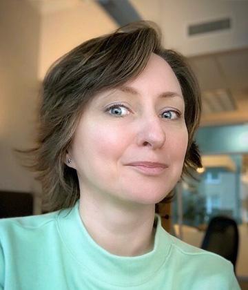 https://www.pocketprep.com/wp-content/uploads/2021/02/Maria-Soboleva.jpg