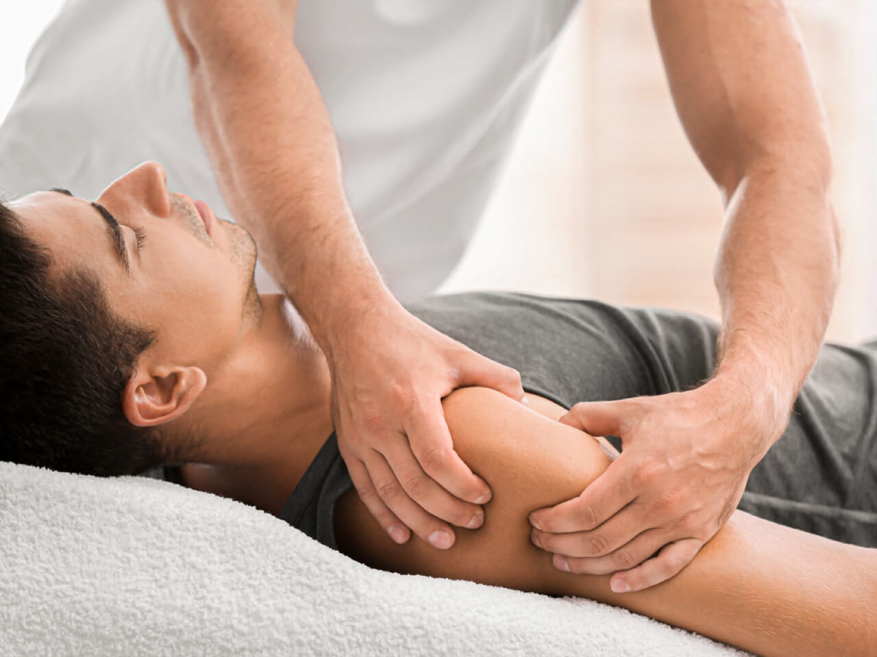 Becoming a Massage Therapist: My Story - Pocket Prep