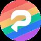 Pocket Prep Logo.